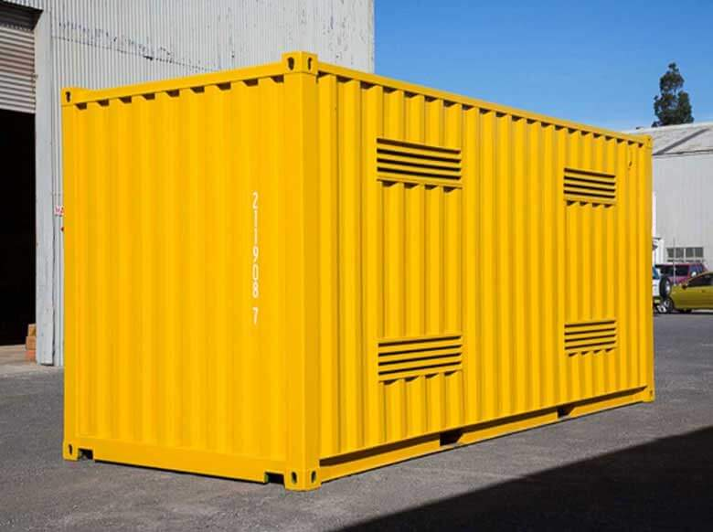 Shipping-Container-Dangerous