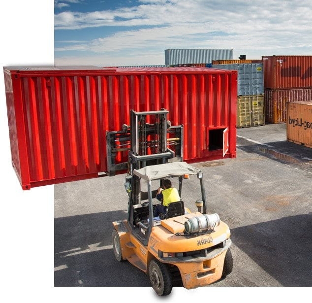 shipping-containers-sydney